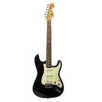 Guitarra Eléctrica Sx Stratocaster Sst62 + Accesorios!!
