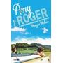 Amy Y Roger - Morgan Matson