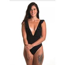 9ceededda Mujer Mallas Enterizas Promesse con los mejores precios del ...