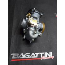 Carburador Zanella Rks Keeway Original- Bagattini Motos