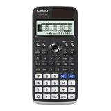 Calculadora Cientifica Classwiz Casio Fx-991lax 552 Tienda
