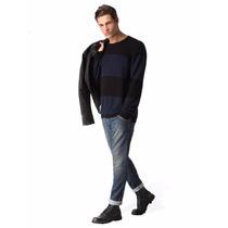 Jeans Jogg Diesel-ultima Colección 2016