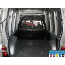 Fiat Plan. Fiorino Fire 1.3 0km, Anticipo Y Cuotas Tasa 0 %