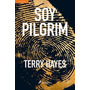 Terry Hayes: Soy Pilgrim. Salamandra
