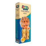 Stick Para Hamster 40 Gr