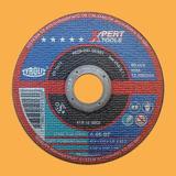 Disco Tyrolit Xpert 114 X 1.6