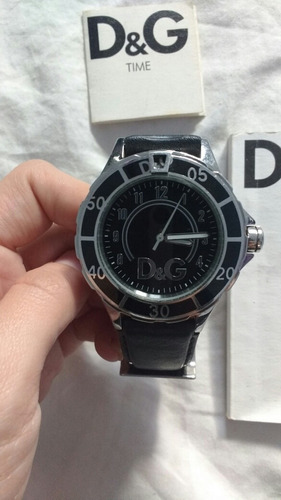 3ef5f63e0142 Dolce   Gabbana - Melinterest Argentina