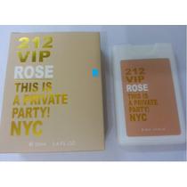 Perfumes 20ml. Importados , Ideal Para Viajes Y Carterax24u.
