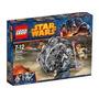Lego Star Wars 75040 Genera Grievous