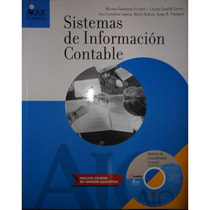 Sistemas De Informacion Contable Aique
