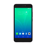 Celular Hyundai Ultra Shine Quad Core 16gb