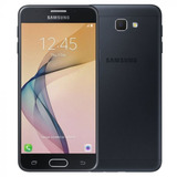 Samsung J5 Prime . - Oferta Nuevo. - En Caja Sellada