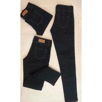 Jeans Ultradennim De Mujer Excelente Calce. Moda2016!