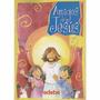 Amigos De Jesus 3 - Edebe
