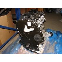 Motores Ranger 12/16 Puma 3,2  Nuevos Con Garantía Ford