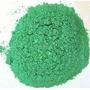 Fungicida Oxicloruro De Cobre 89% 5 Kg. Mercado Envíos