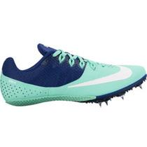Zapatillas Para Atletismos Con Clavos Nike Zoom Rival S 7