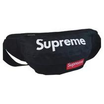 Riñonera Supreme