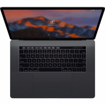 Apple Macbook Pro Z0um000k2/7j 13.3' 512gb I7 16gb Touch Bar
