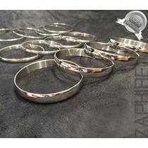 d6e874afa902 Busca zaphire joyas con los mejores precios del Argentina en la web ...