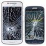 Cambio Vidrio Gorilla Glass Samsung Galaxy Core Prime 24 Hrs
