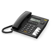 Teléfono Alcatel T56ar -altavoz Lcd Envio Gratis A Todo Pais