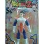 Muñecos Dragon Ball Z Articulados X 1