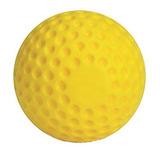 Pelota De Softbol South De 12'' Dimple Ball - Softball
