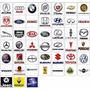 Servicio Completo Para Su Vehículo Asiático Calidad Agencia