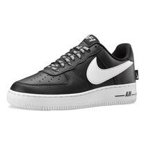 Nike Air Force 1 Low NBA Pack Negras Blancas | 823511 103