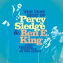 Percy Sledge & Ben E. King - The Very Best Of Pecy Slege & B