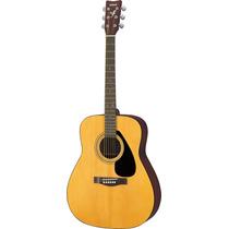 Guitarra Acustica Folk Yamaha F310!! Nueva!!!!