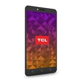 Celular Tcl G60 6  16gb 2gb Ram Android
