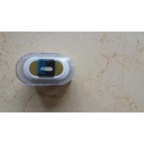Hifu Ultrasound Ds 4.5