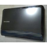 Netbook Samsung Nf 310 Funciona Perfecto (batería Agotada)