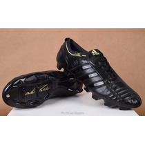 6655c80e Botines Adulto Con Tapones Adidas con los mejores precios del ...