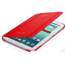 Book Cover Para Samsung Galaxy Tab A 8 Pulgadas T350 T355