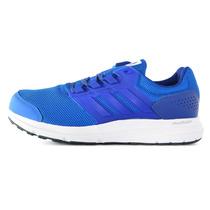 Zapatillas adidas Galaxy 4 Azul Hombre
