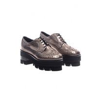 Zapatos Jeffrey Campbell Nro 39