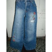 Pantalos Jeans Chicos