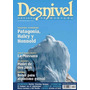 Revista Desnivel Mayo 2016