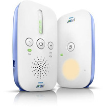 Baby Call Scd 501 Philips Avent Grouup