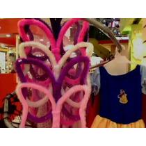 Alas De Hada-angel-mariposa Por Mayor