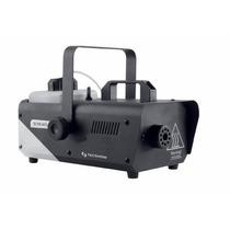 Maquina De Humo 1000w American Pro Stratus 1000