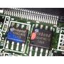 Archivos G3 G4 G5 Bios Netbook Sin Cambio De Chip Tpm