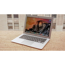 Macbook Air 13 I7 Turbo Boost Up To 3.3ghz 8 Gb - 512 Gb Ssd