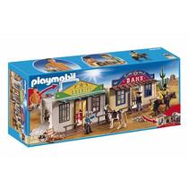 Playmobil Sheriff 4398 Mejor Precio!!