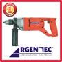 Taladro Extra Pesado Argentec 16mm Alto Torque Ge 716 S2