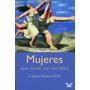 Mujeres Que Corren Con Los Lobos - C. P. Estés - Digital