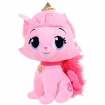 Palace Pets Peluche Beauty La Mascota Princesa Aurora 25cm
